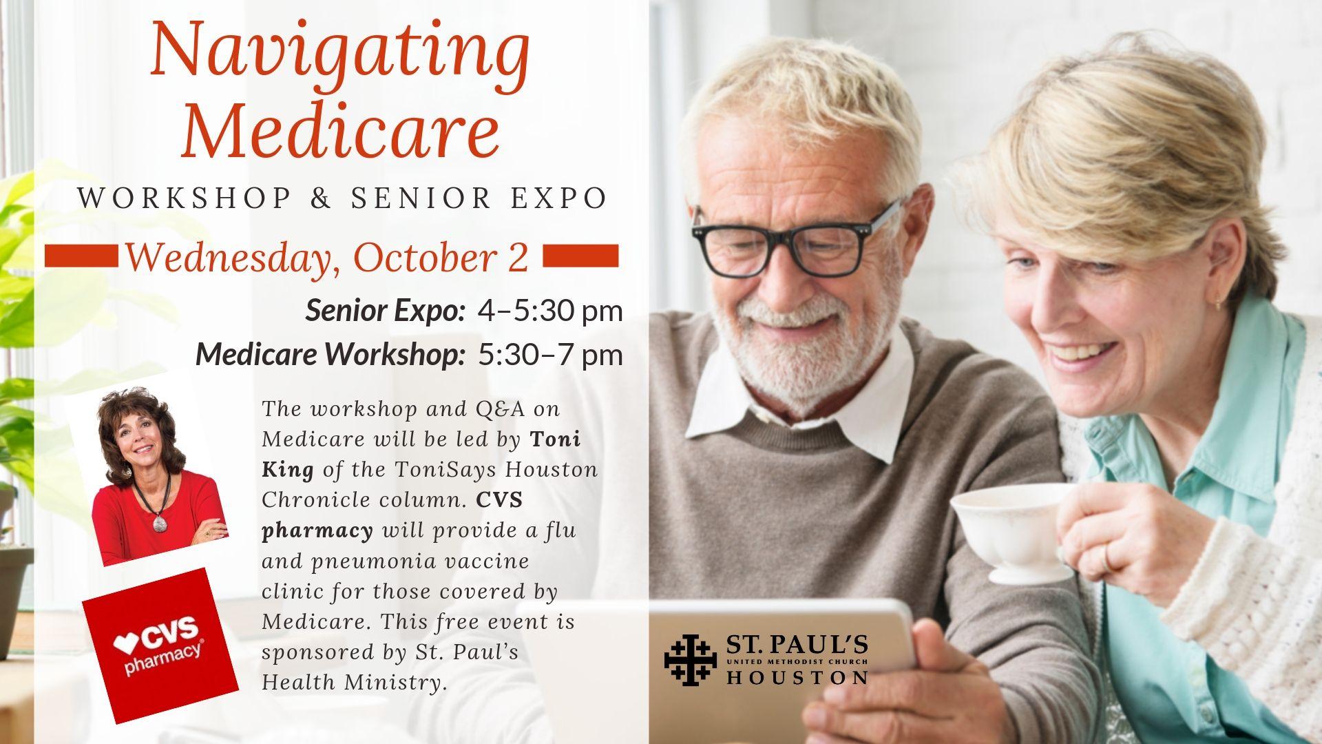 16x9 Medicare Expo - updated 09-05.jpg