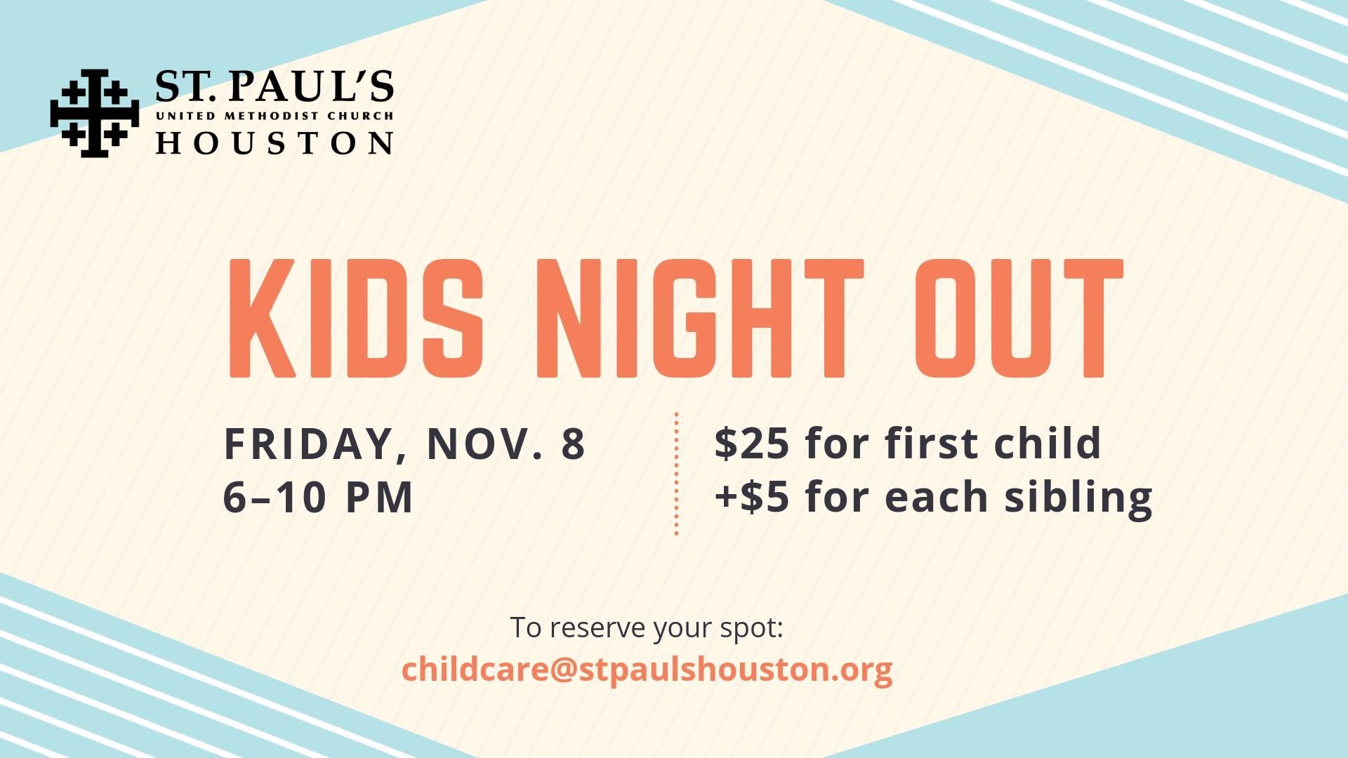 16x9 kids night out - Nov 8 - new time (1).jpg