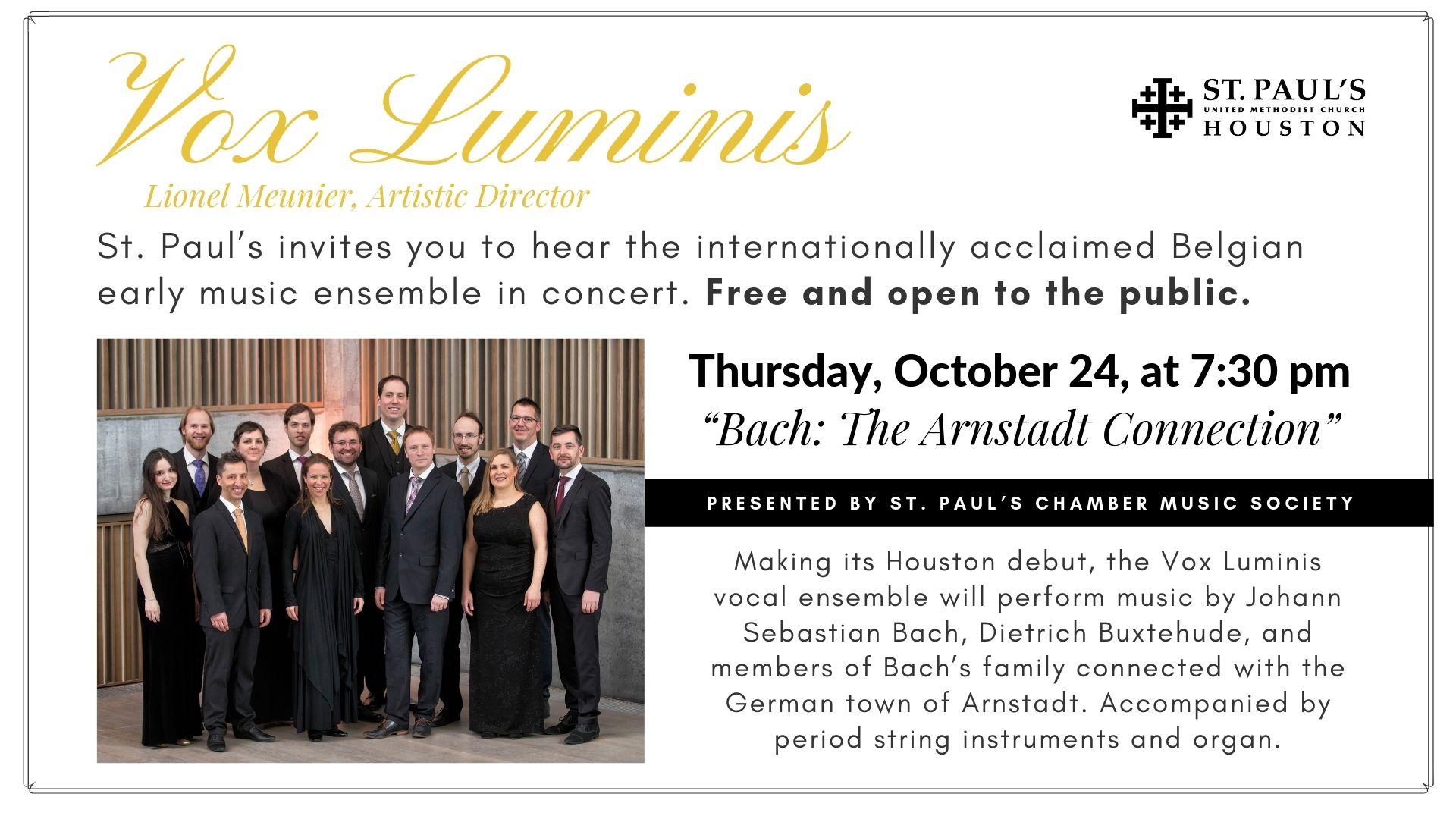 16x9 Vox Luminis Concert - Updated 9.11.19.jpg