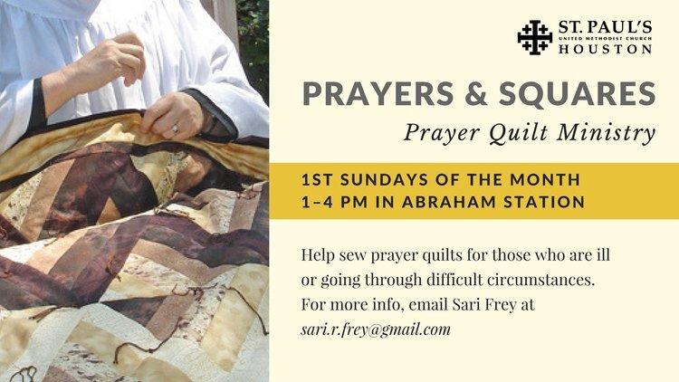 16x9+NEW+Prayers+&+Squares.jpg