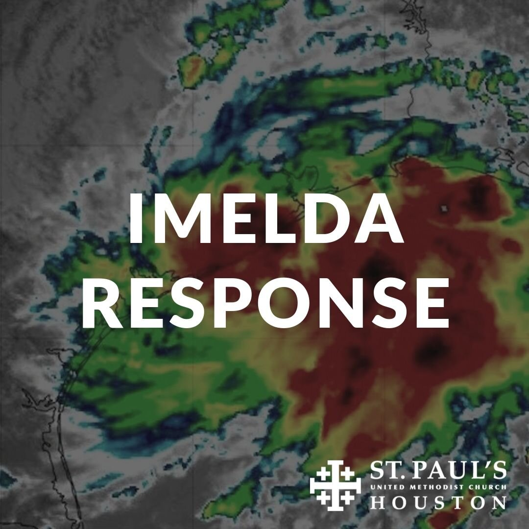 16x9  Imelda Response.jpg