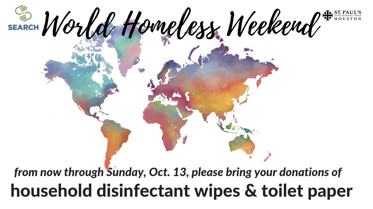 11x17  World Homelessness Day 2019 - household added - date changed to 10-13.jpg