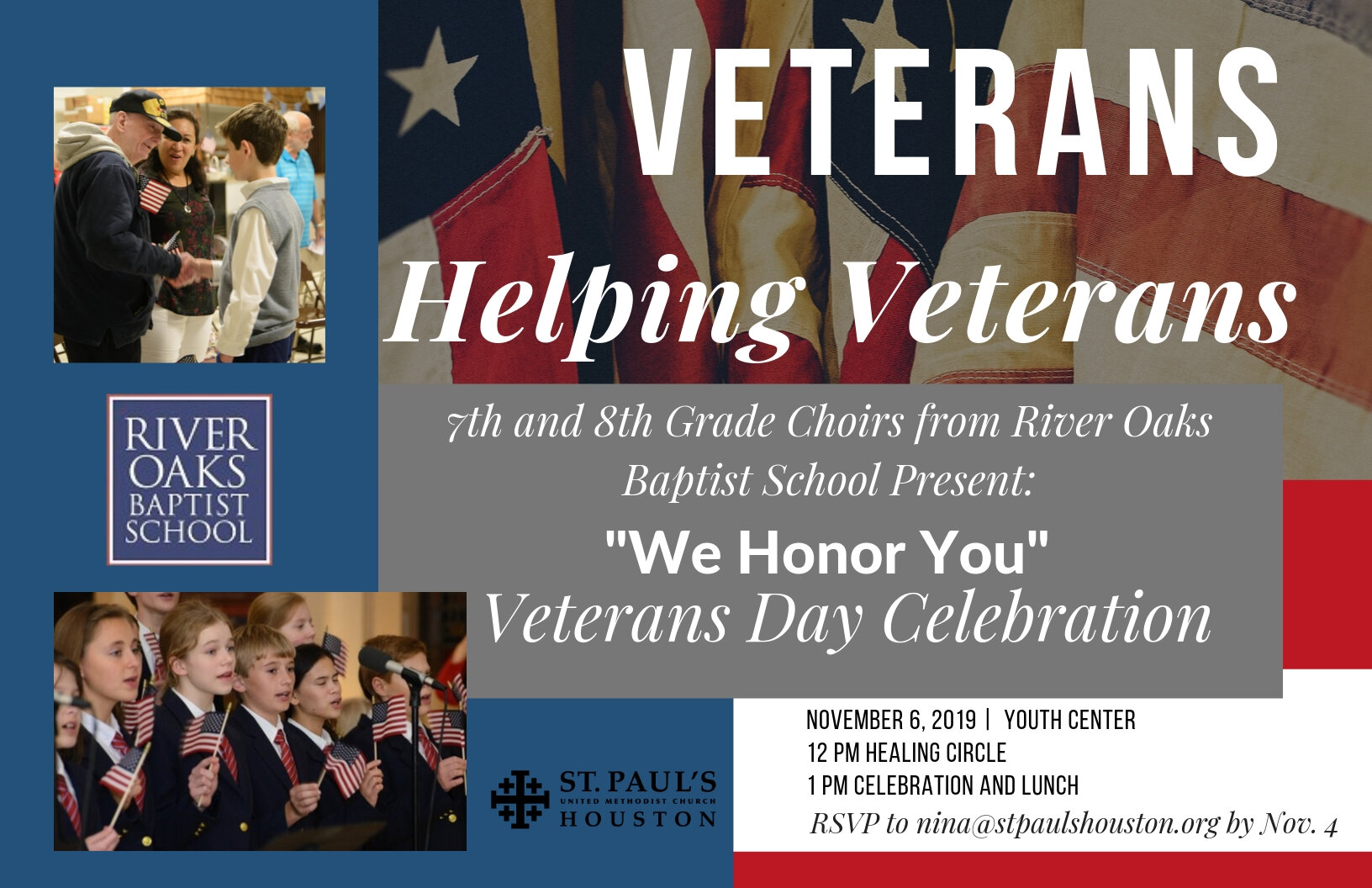 Veterans Day Celebration with ROBS-1.jpg