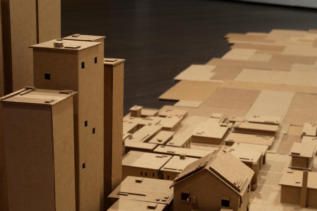 Cardboard1_detail_1.jpg