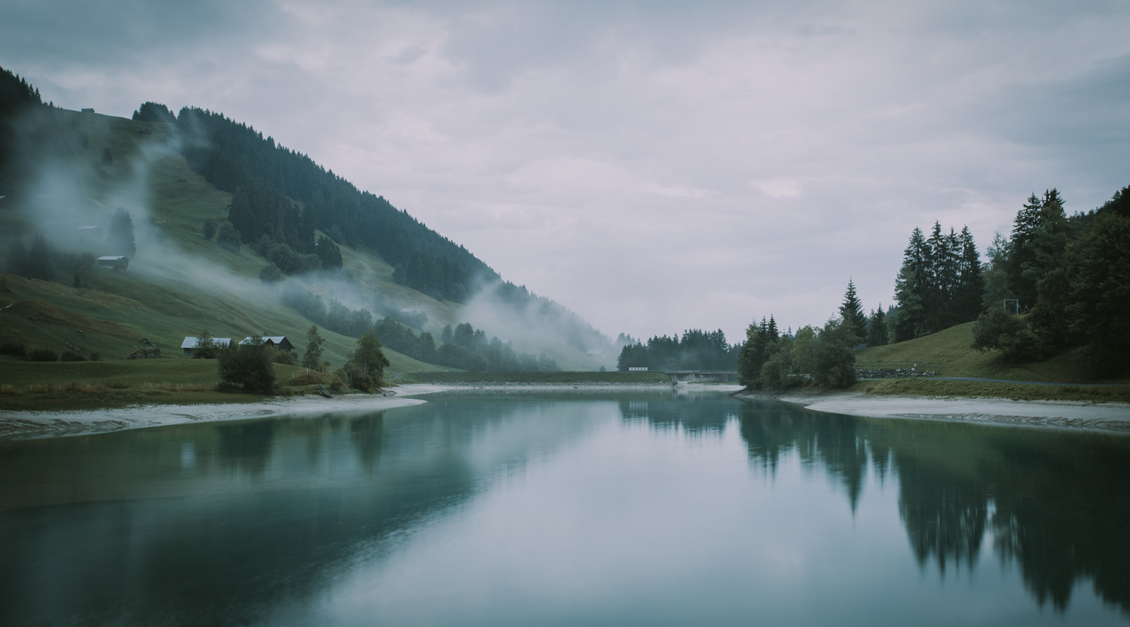 Morgenstimmung am See.jpg