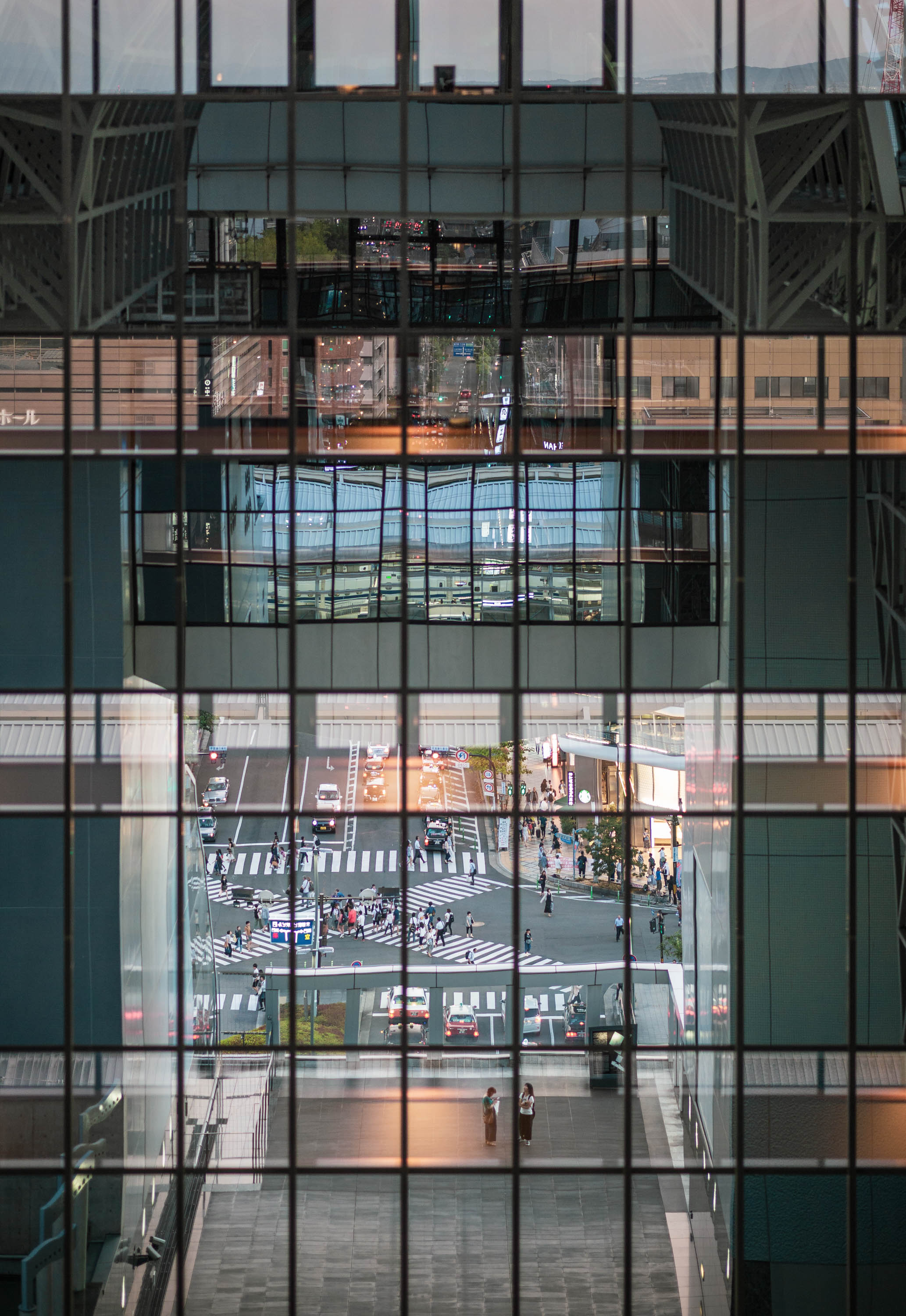 Kyoto-Station-Layers.jpg