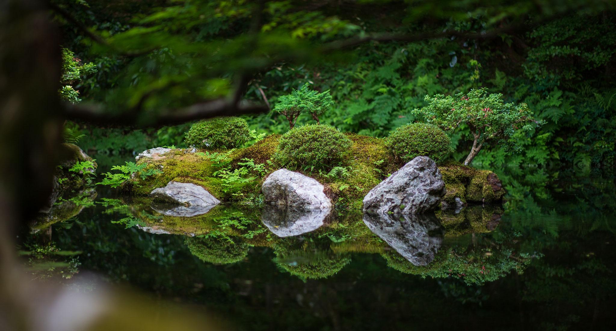 Kyoto-Zen-Garden.jpg