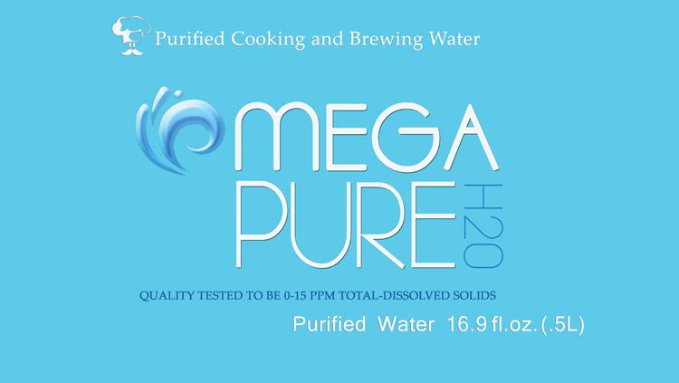 mega_pure_products_by_harleytheprodigy-d6yk5tj copy.jpg