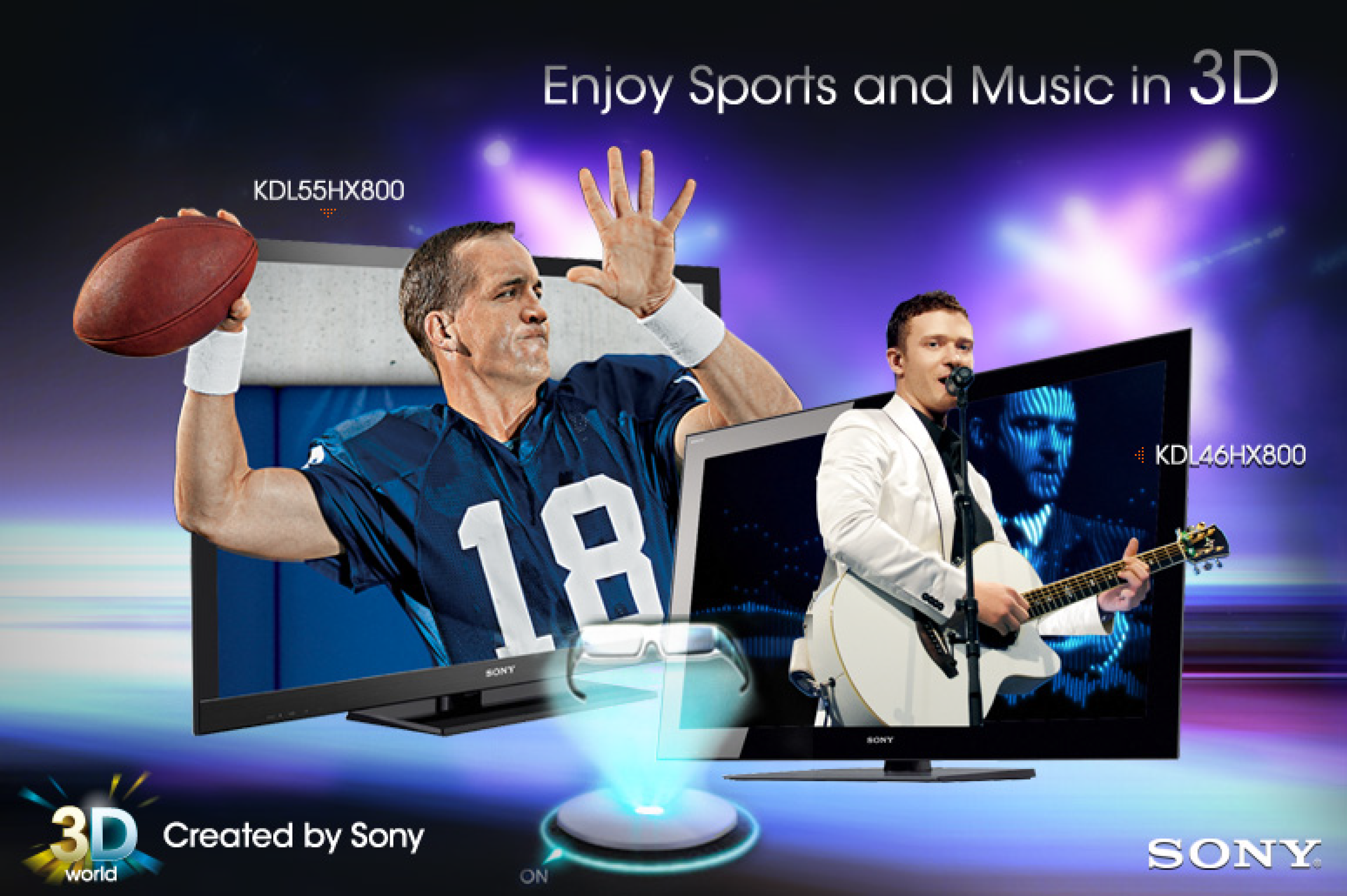 Sony-3.png