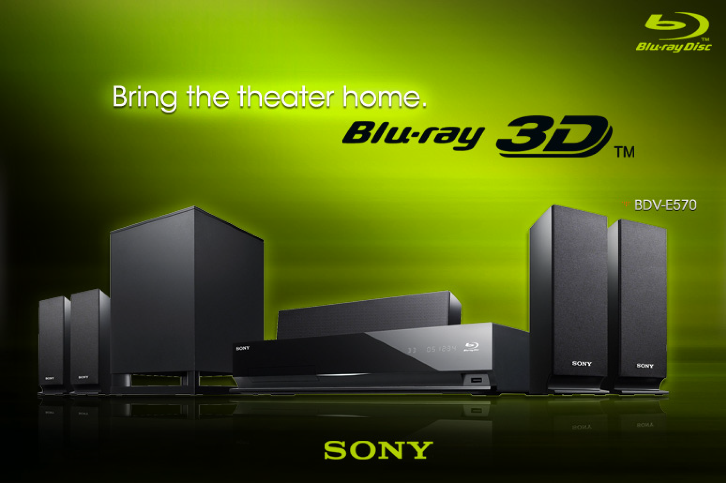 Sony-5.png