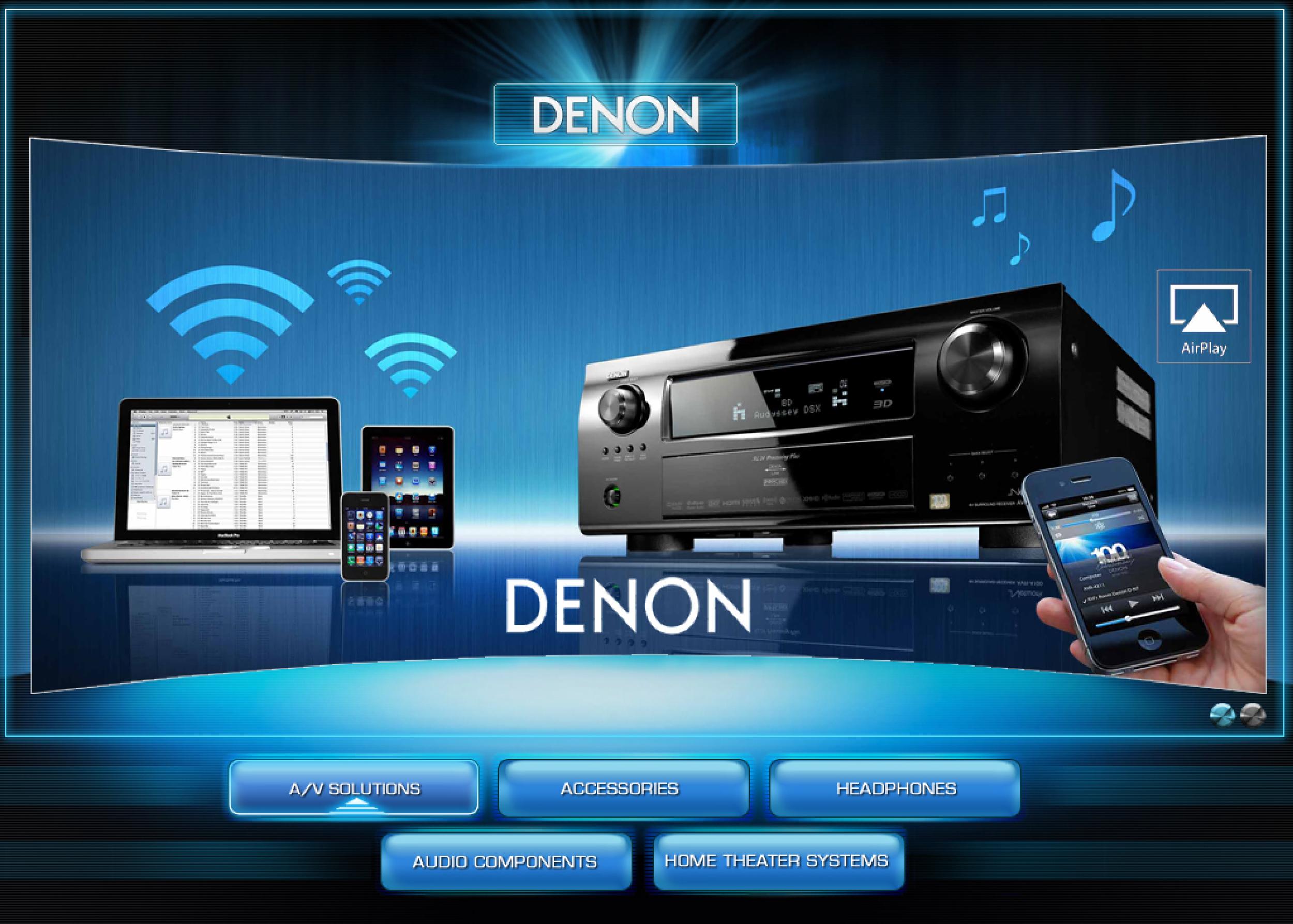 Denon-2.png