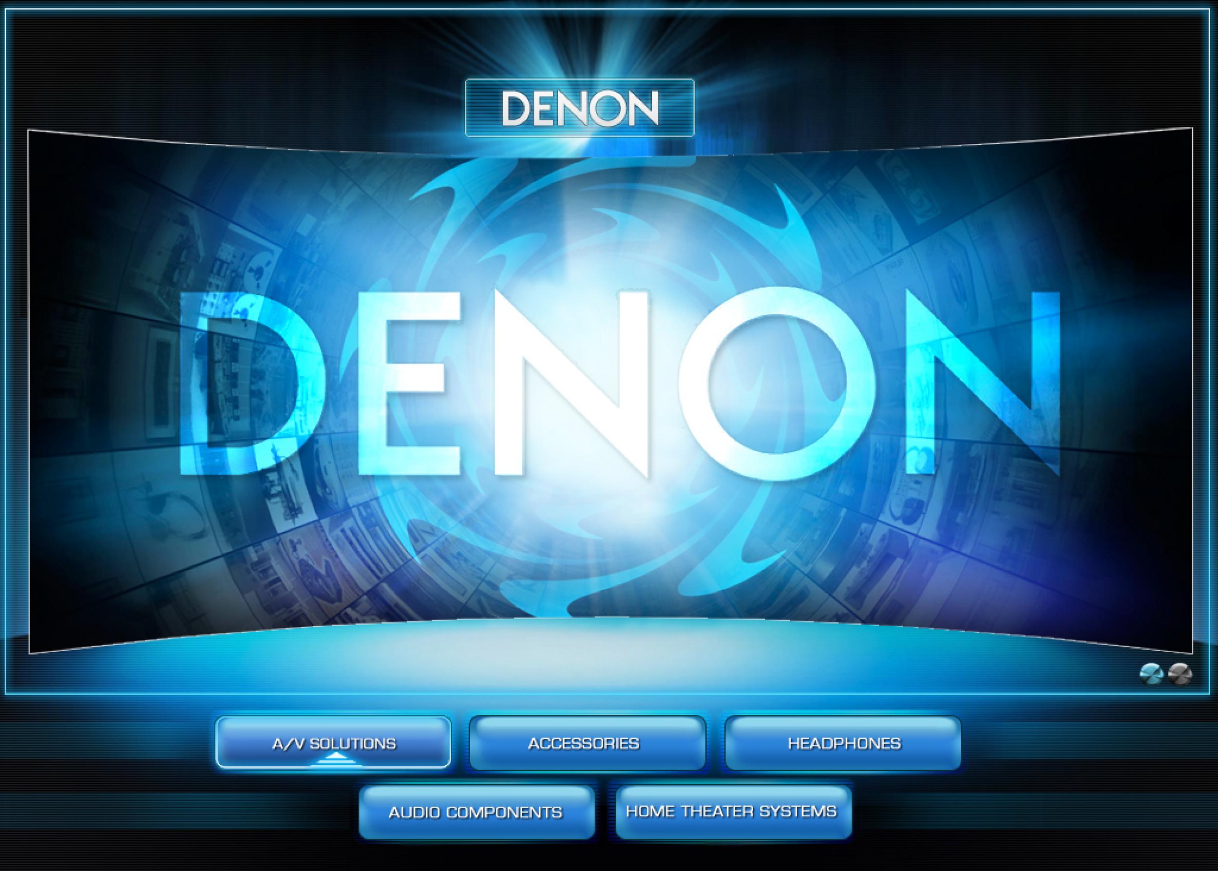 Denon-1.png