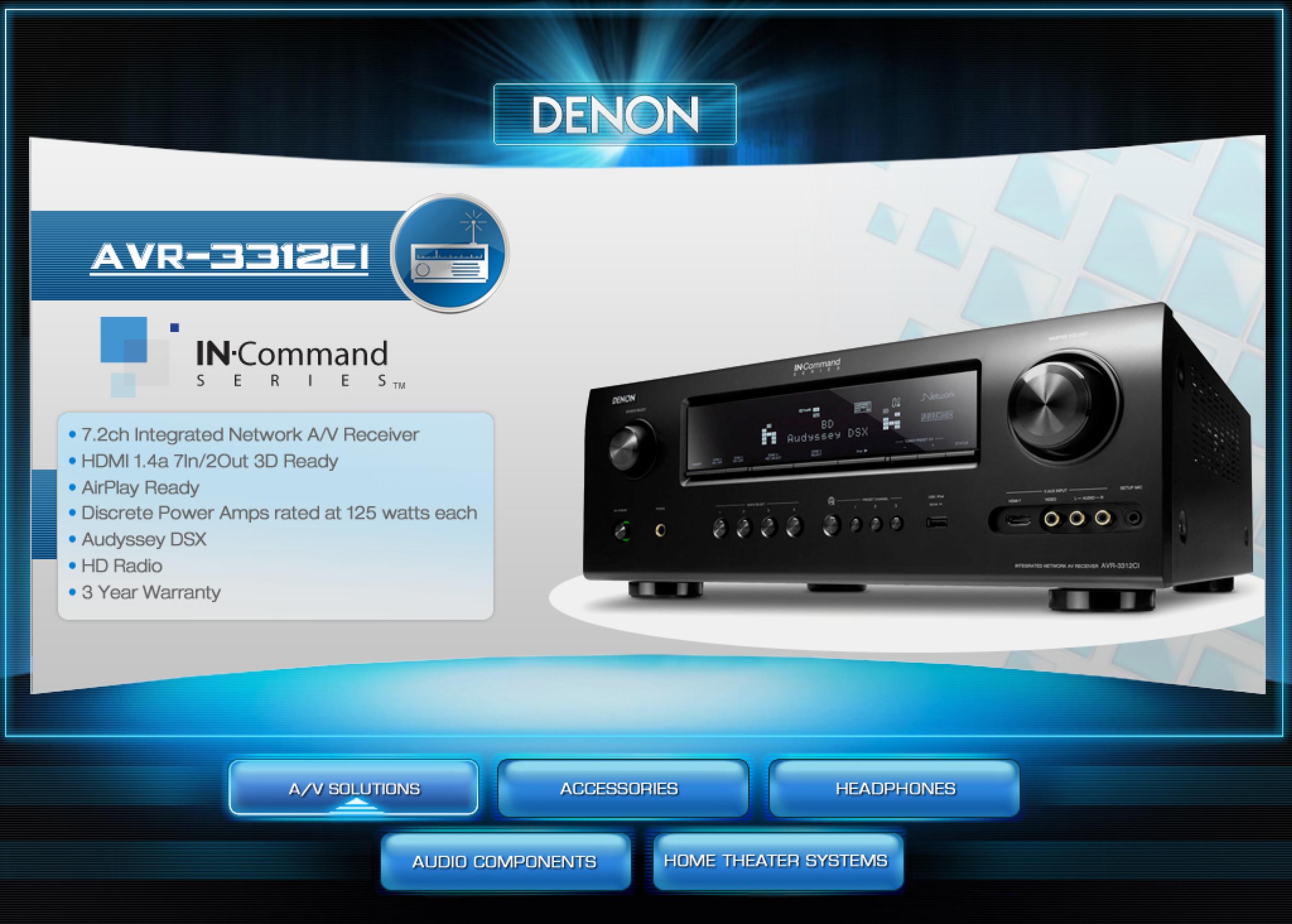 Denon-4.png