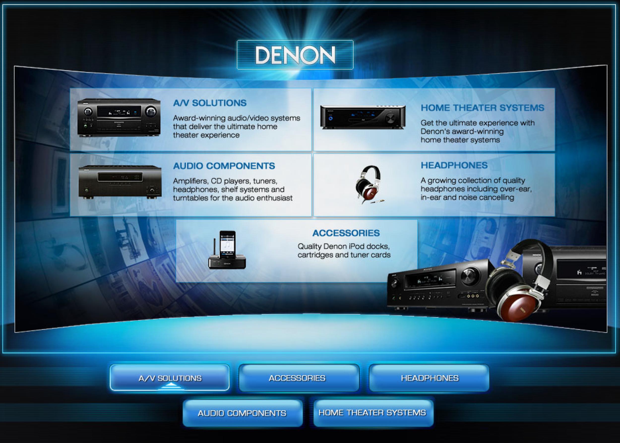 Denon-3.png