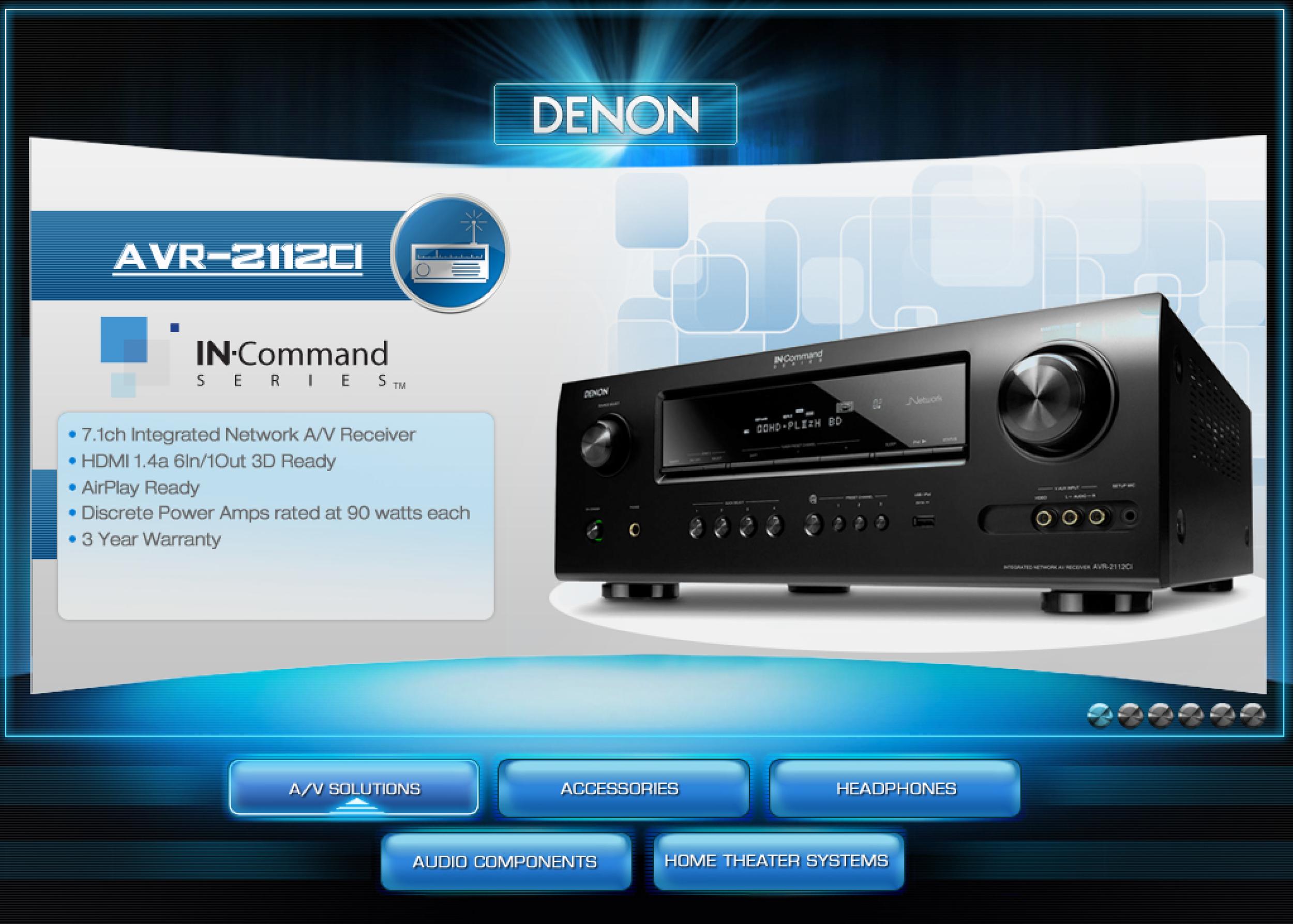 Denon-6.png