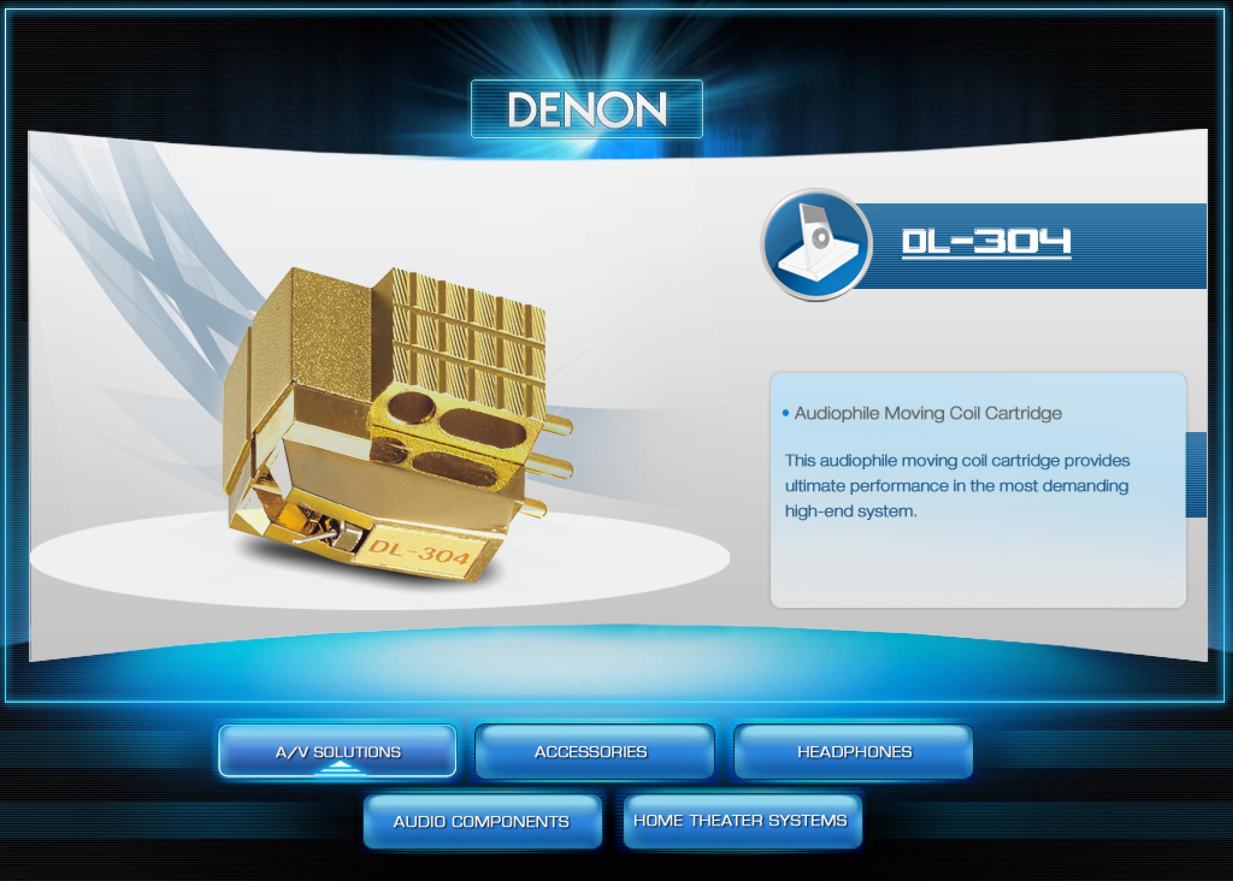 Denon-9.png