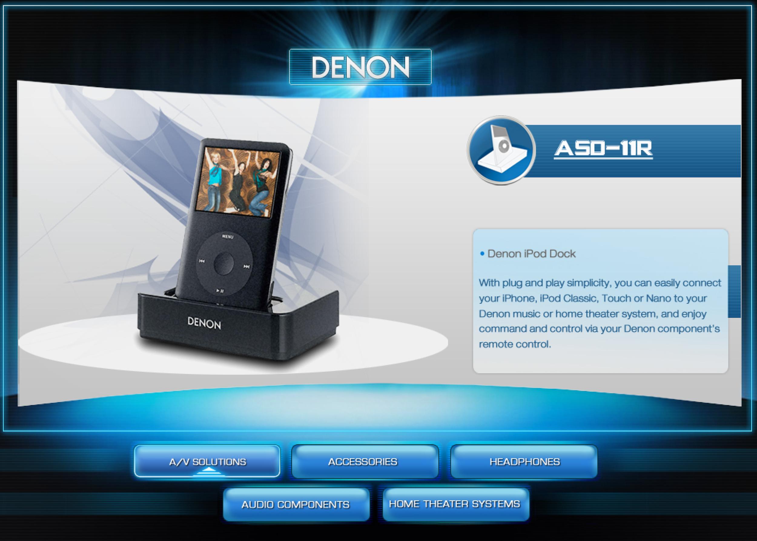 Denon-10.png