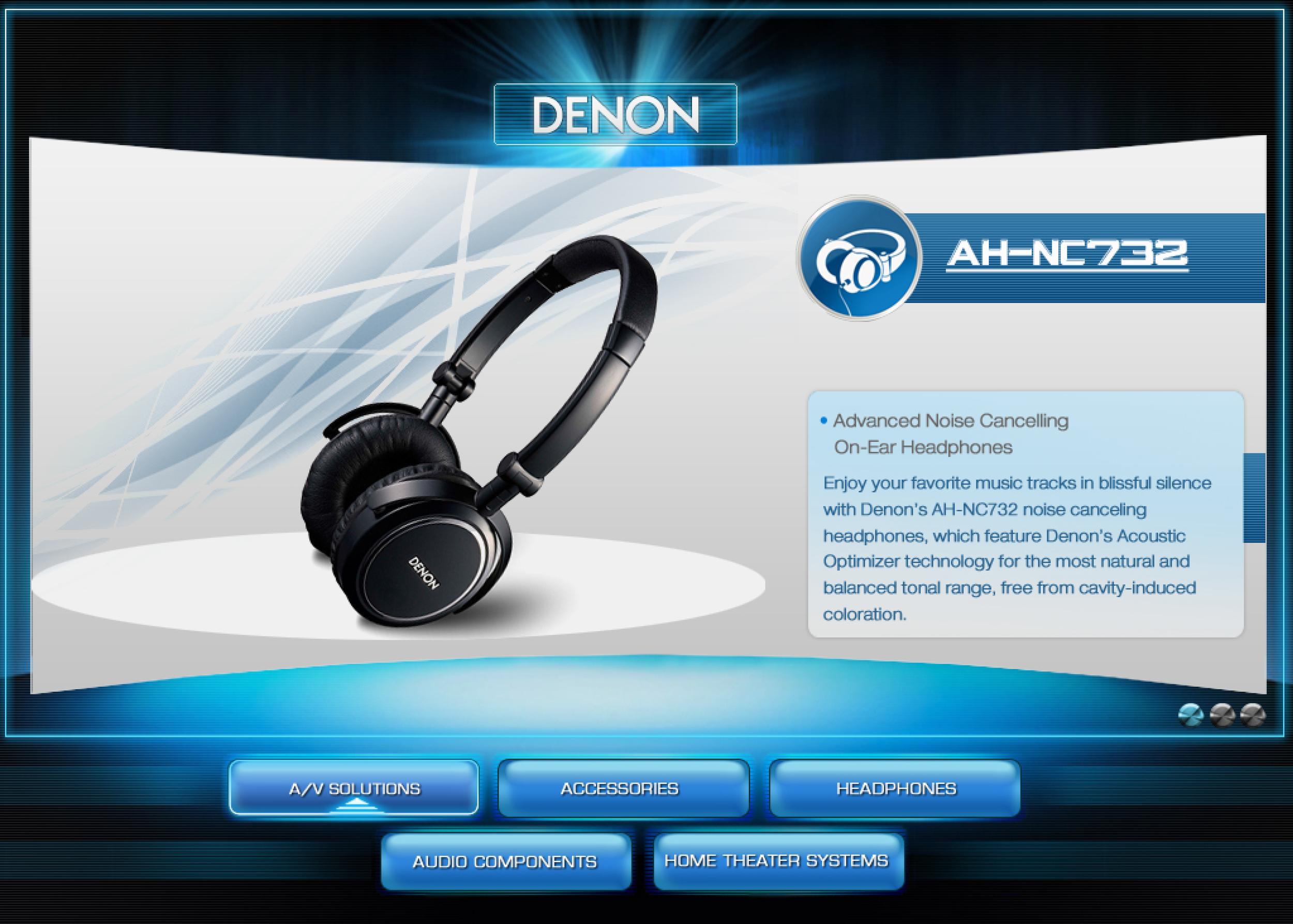Denon-11.png