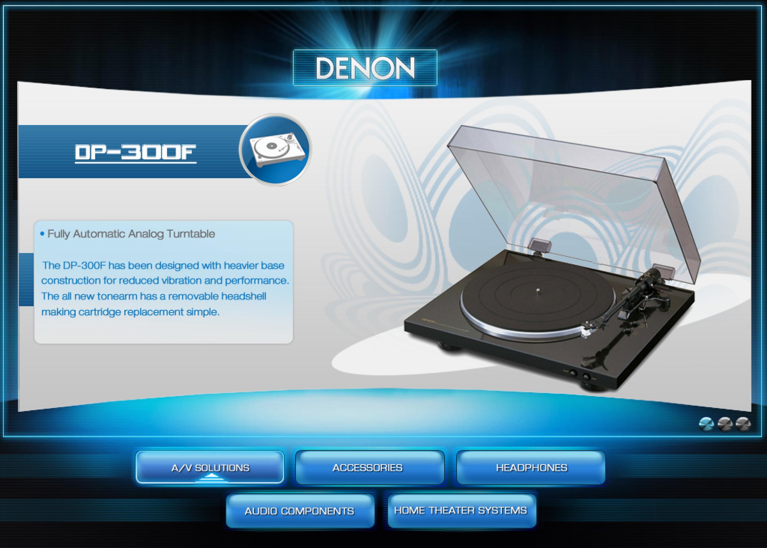 Denon-15.png