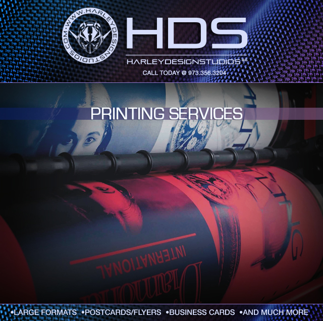 Instagram6_Printing-Services_Promo_Services.jpg