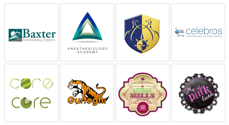 HDS_Logos-004.png