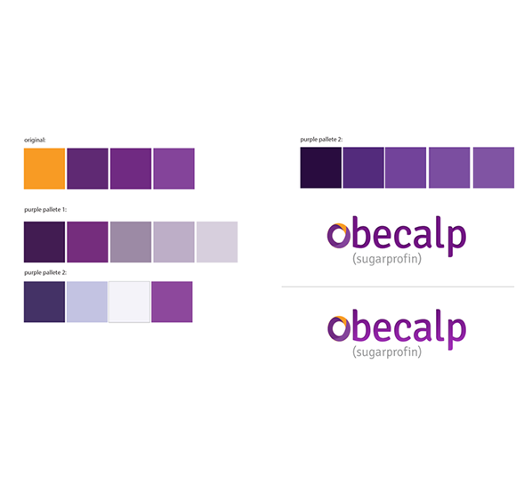 Color-Pallet-for-Obecalp.png