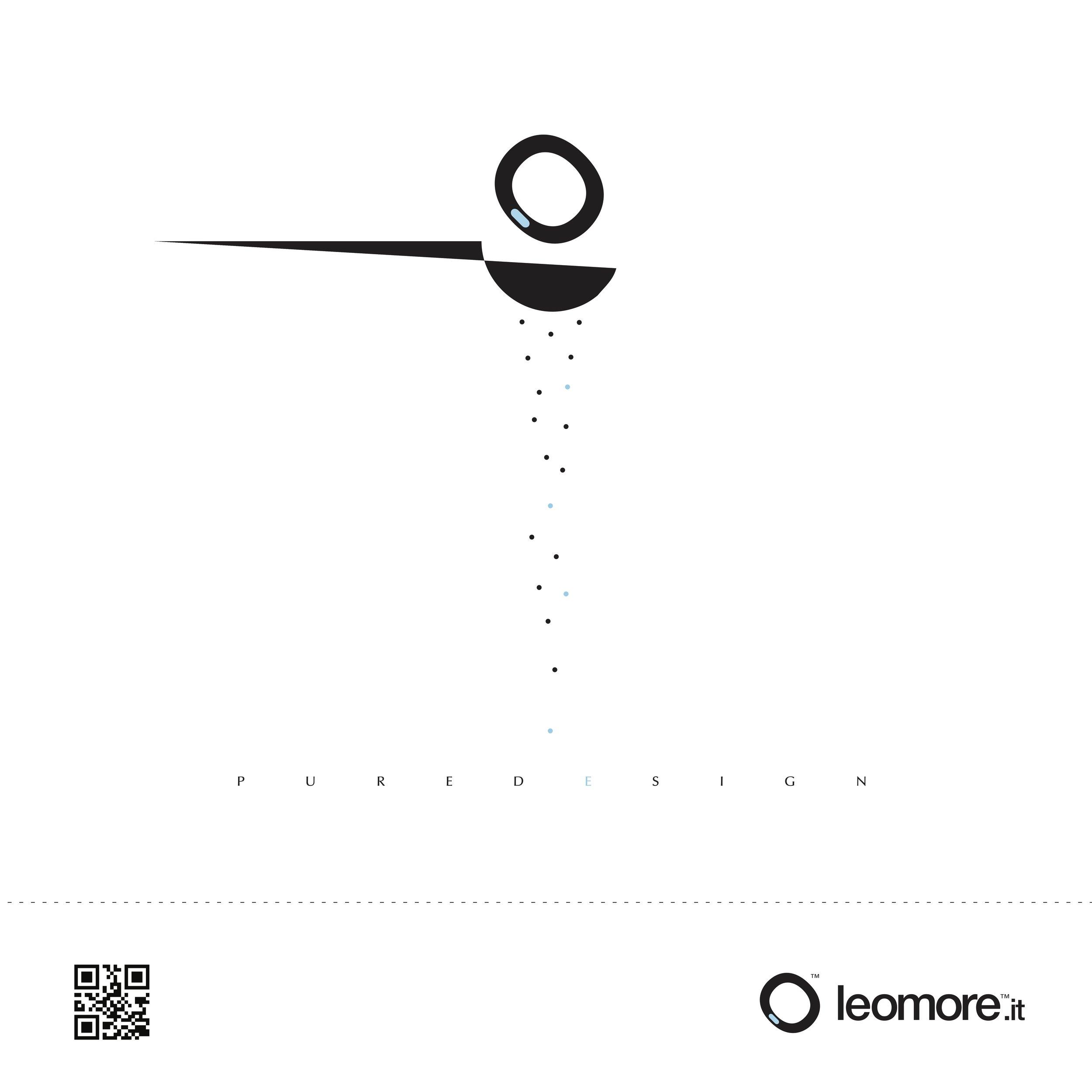 NEW_leomore_machine.jpg