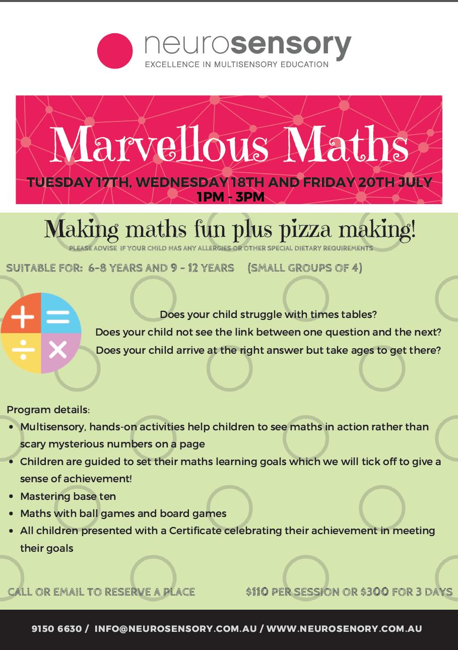 Marvelous maths-J-Peg July .png