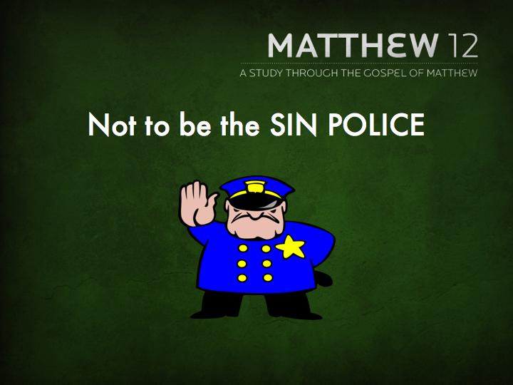 Matthew 12.004.png