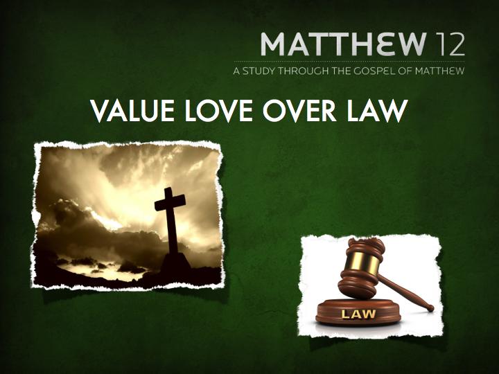 Matthew 12.006.png