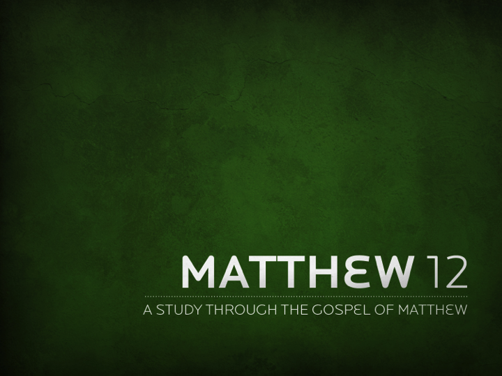 Matthew 12.001.png