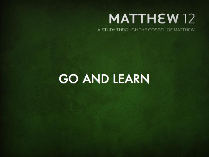 Matthew 12.003.png