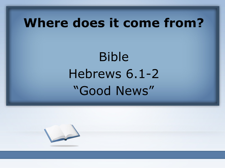 Seeking God.003.jpg