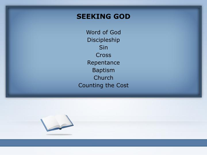 Seeking God.010.jpg
