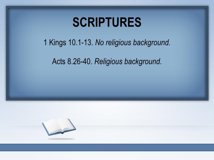 Seeking God.012.jpg