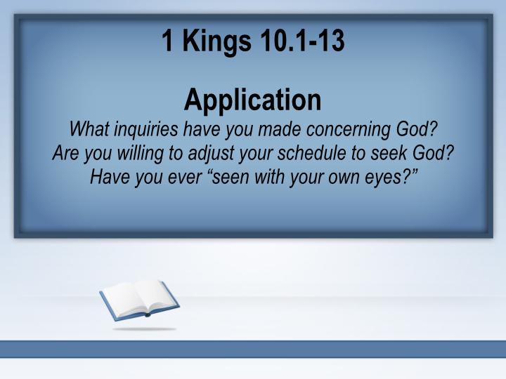 Seeking God.014.jpg