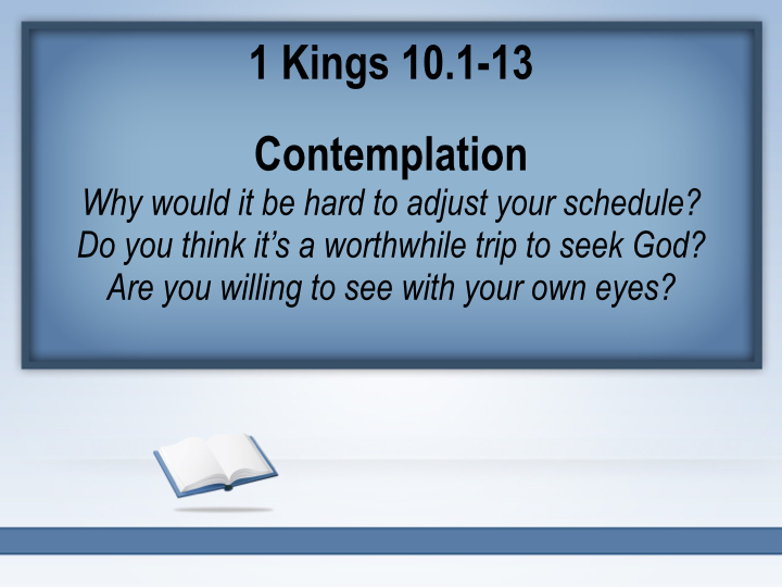 Seeking God.015.jpg