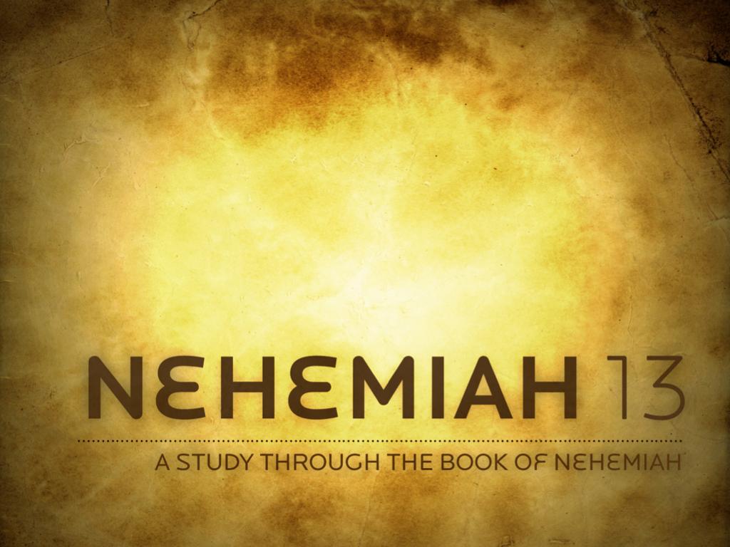 Nehemiah 13.001.png