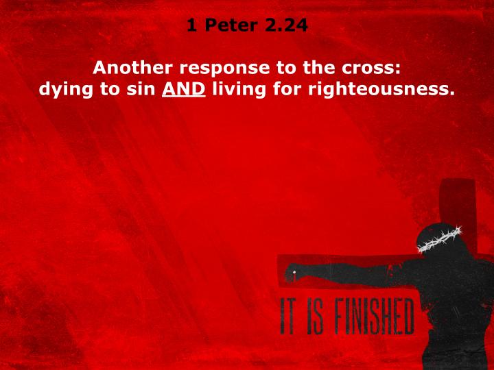 Cross.010.png