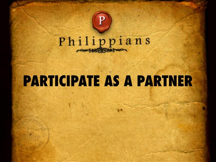 Philippians.005.png