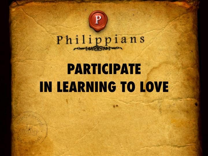 Philippians.007.png