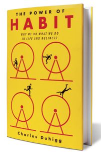 http://books.google.co.nz/books/about/The_Power_of_Habit.html?id=xQ1_z5_kj6sC&redir_esc=y