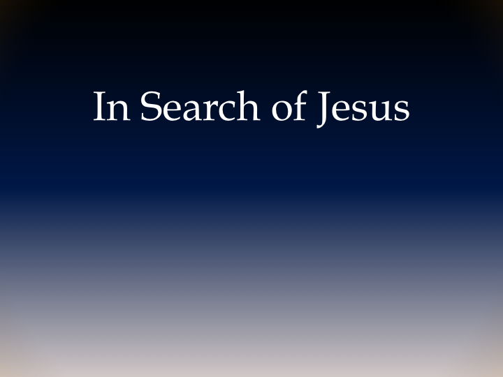 In Search of Jesus.001.png