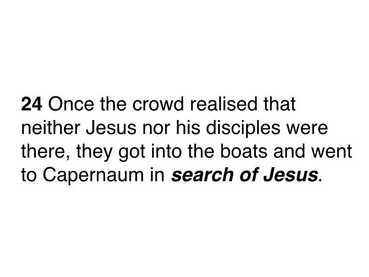 In Search of Jesus.007.png