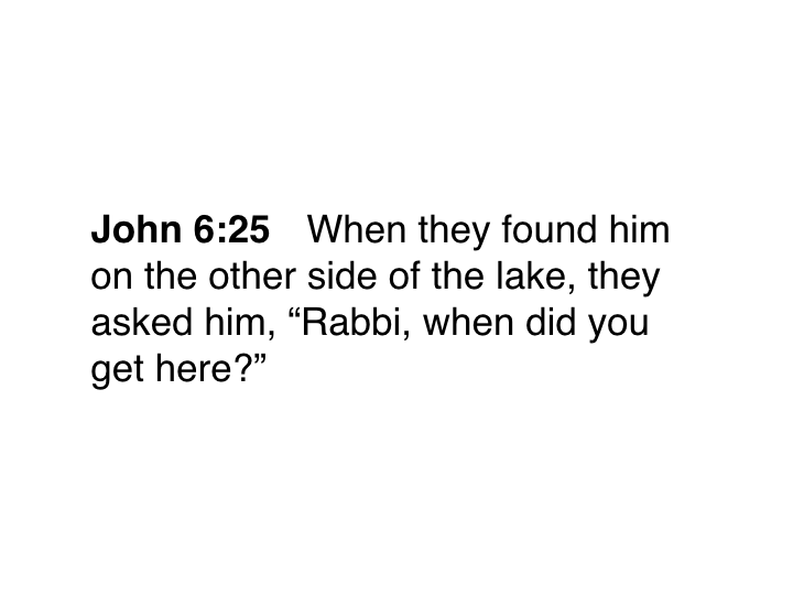 In Search of Jesus.011.png