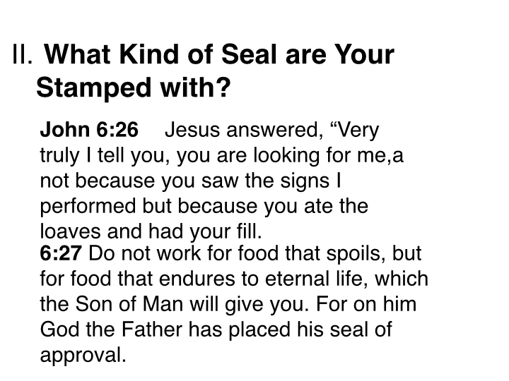 In Search of Jesus.017.png