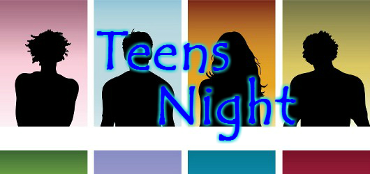Teens Night.jpg