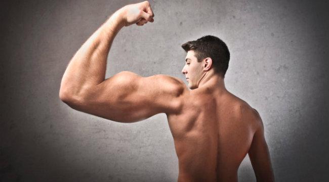 biceps imbalance_1.jpg