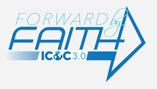 icoc3.0.jpg