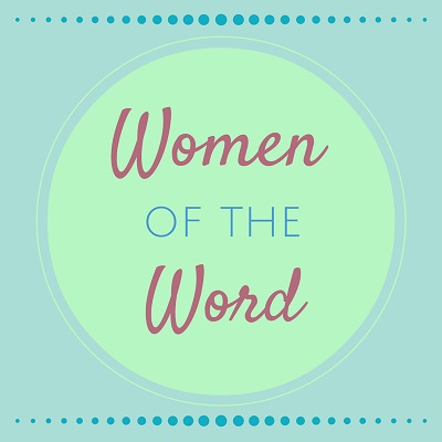 women-of-the-word3.jpg